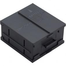Кейс для аккумуляторных батарей ZOOM BCF-8